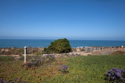 Del Mar Residential Lots & Land For Sale: 113 9th St