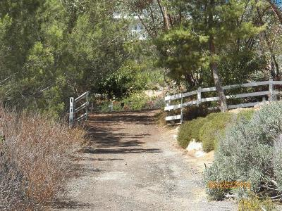 San Marcos Residential Lots & Land For Sale: 30 Seeforever Dr #30