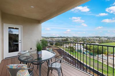 Vista Single Family Home For Sale: 2385 Primrose Ave