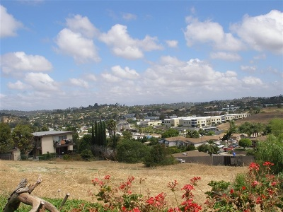 San Marcos Residential Lots & Land For Sale: Polley Drive #219-113-