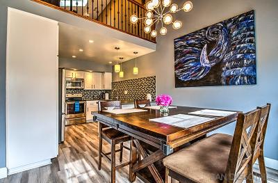 San Diego Condo For Sale: 3651 Cactusridge Ct