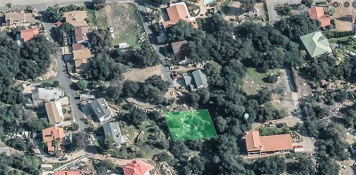 Riverside County Residential Lots & Land For Sale: Hereford Way #67