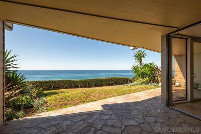 Encinitas CA Attached For Sale: $1,620,000