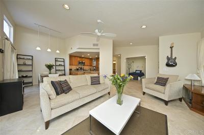 San Diego CA Condo For Sale: $839,000