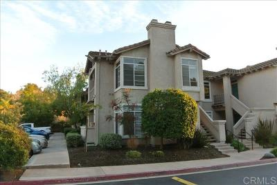 Oceanside Attached For Sale: 3428 Cameo Drive #55