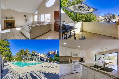 Vista Attached For Sale: 375 N Melrose Drive #B