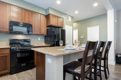 Otay Ranch Townhouse For Sale: 1554 San Javier #2