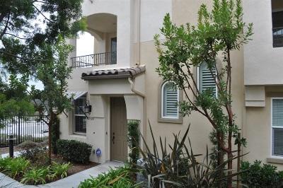 Rental For Rent: 2320 Sentinel Lane