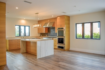 La Jolla Single Family Home For Sale: 7156 Eads Ave.