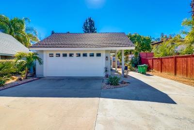 La Costa Meadows Condo Sold: 2709 Abejorro St