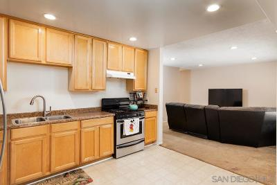 Temecula Single Family Home For Sale: 31013 Camino Del Este