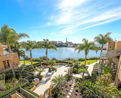 Carlsbad Attached For Sale: 809 Kalpati Cir #325