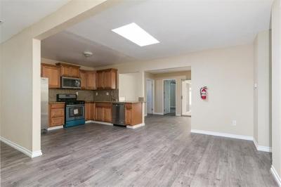 Mira Mesa, Mira Mesa - Canyon Country, Mira Mesa North, Mira Mesa Ridgecrest, Mira Mesa Verde, Mira Mesa Verde 03, Mira Mesa Verde 26 Single Family Home For Sale: 10393 Gold Coast Place