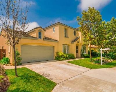 San Marcos Rental For Rent: 739 Leeward