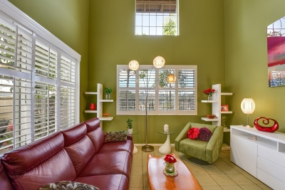 San Marcos Attached For Sale: 2541 Antlers Way