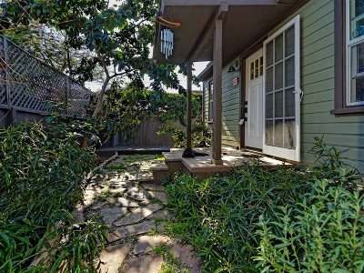 Single Family Home For Sale: 2376 Etiwanda St