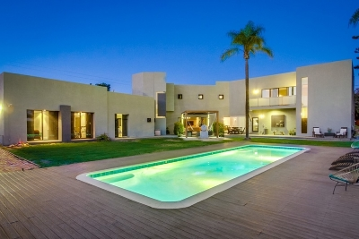Bonita Single Family Home For Sale: 3756 Aliso Court