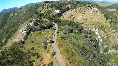 Vista Residential Lots & Land For Sale: Hollyhill Road #66