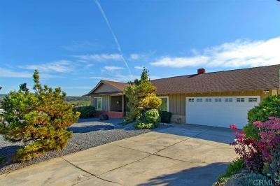 Single Family Home Pending: 13065 Tuscarora Dr