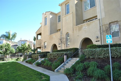 San Marcos Attached For Sale: 660 Hatfield Dr