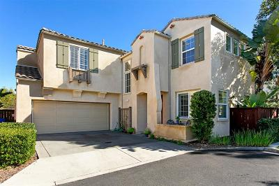 Single Family Home Sold: 931 Mira Lago Way