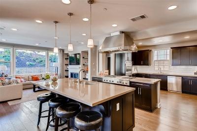 Single Family Home For Sale: 6698 Monterra Trl