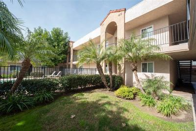 Attached For Sale: 300 Roanoke Rd #Apt 6
