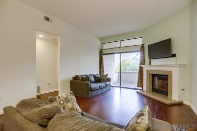 Carlsbad Attached For Sale: 3510 Somerset Way
