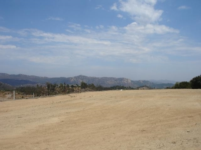 Escondido Residential Lots & Land For Sale: Lot 717 Woodland Heights Glen #717
