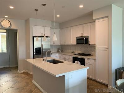 San Diego Attached For Sale: 8275 Station Village Ln #3412