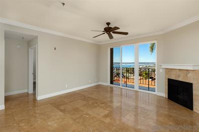 San Diego CA Attached For Sale: $719,500