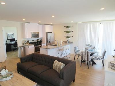 North Park Rental For Rent: 4516 Utah St. #6