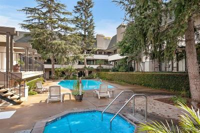 Carlsbad Attached For Sale: 2533 Navarra Dr #A3