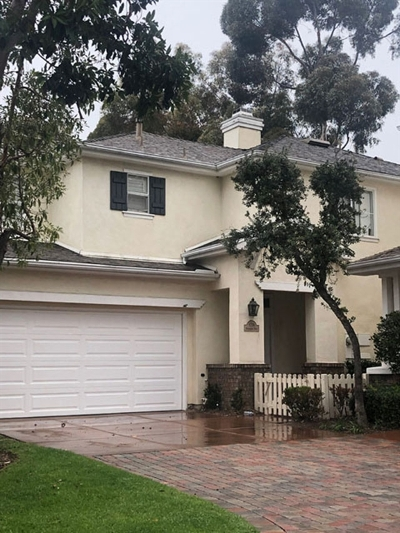 San Diego CA Single Family Home For Sale: $671,000
