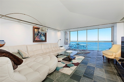 Attached For Sale: 939 Coast Blvd #12B