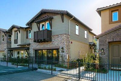 Carlsbad CA Townhouse For Sale: $661,990