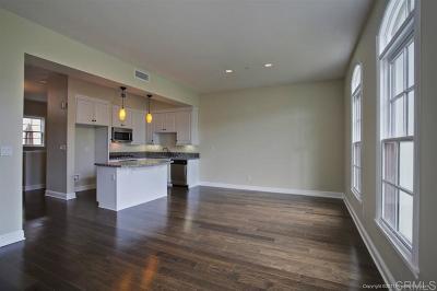 San Marcos Rental For Rent: 1231 Elfin Forest Rd #211