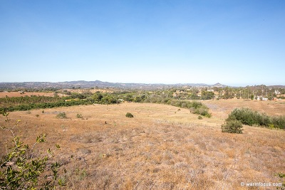 Valley Center Residential Lots & Land For Sale: 29779 Wilhite #1-11