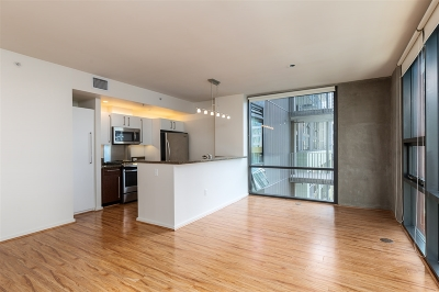 San Diego CA Attached For Sale: $585,000