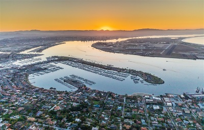San Diego County Single Family Home For Sale: 3575 Via Flores