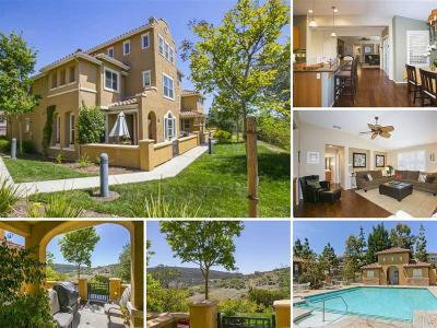 San Marcos Rental For Rent: 1788 Morgans Avenue