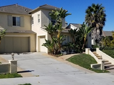 Carlsbad Single Family Home For Sale: 7500 Circulo Sequoia