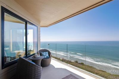San Diego County Attached For Sale: 239 Helix #26