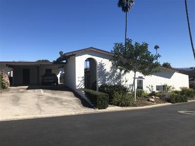 San Marcos Rental For Rent: Sonata Lane