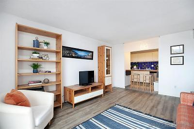 Attached For Sale: 3050 Rue D'orleans #383