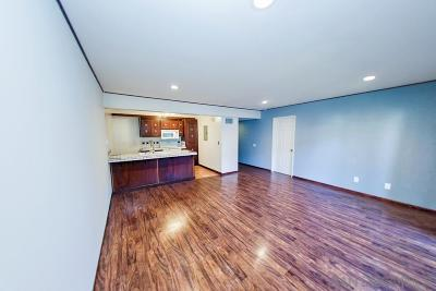 Attached For Sale: 4012 Valeta St #289