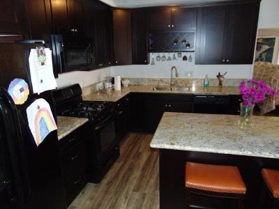 Single Family Home For Sale: 839 Galopago Street