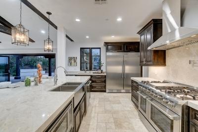 Santaluz Single Family Home For Sale: 14911 Encendido