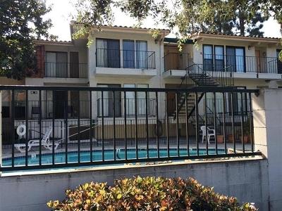 La Costa Rental For Rent: 2507 Navarra Dr #103