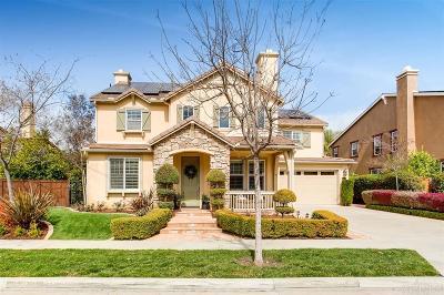 Single Family Home Pending: 3262 Crane Avenue